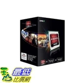 [103美國直購 ShopUSA] 處理器 AMD A6-5400K APU 3.6Ghz Processor AD540KOKHJBOX $2855