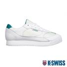 K-SWISS Berry時尚運動鞋-女...