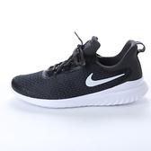 NIKE RENEW RIVAL 男款慢跑鞋 (正常版型) NO.AA7400001