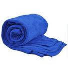 洗車吸水毛巾 60x160 浴巾  柔軟 吸水 擦車 衛生 大掃除 快乾巾 毛巾【P609】米菈生活館