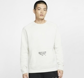 NIKE系列-AS LEBRON M NK LS CREW 休閒長袖上衣-NO.BV3633072