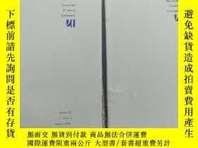 二手書博民逛書店Twentieth罕見Century Literature 美國二十世紀文學學術期刊 2006(52.2+52.4