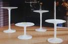 【南洋風休閒傢俱】吧檯桌系列 –60cm圓/方吧台桌 休閒桌 洽談桌 餐桌(588-5)