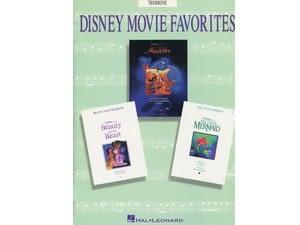 小叮噹的店- 32663《進口》你喜愛的迪士尼電影名曲-伸縮喇叭