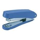 《享亮商城》PS-10E 粉藍色 訂書機 30-474 PLUS