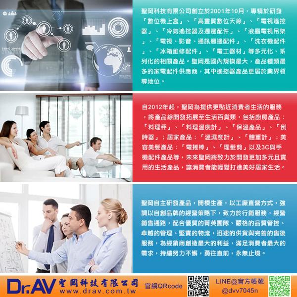 普騰冷氣機控制器  AI-R1 窗型/分離式/變頻 全系列皆可用 聖岡科技