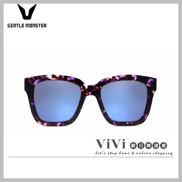 『Marc Jacobs旗艦店』現貨在台!GENTLE MONSTER|The Dreamer PD1(8M)