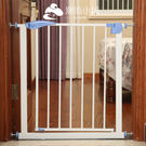 兒童門欄-嬰兒童安全寵物圍欄 潮流小鋪