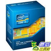 [美國直購 ShopUSA]  Intel Core I3-2105 Processor  $5877