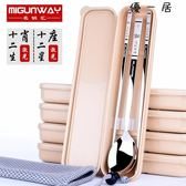 不銹鋼便攜餐具十二生肖星座勺子筷子套裝