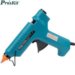 Pro sKit寶工 GK-380A 熱溶膠槍15(80)W/120V