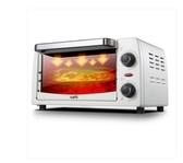 升大容量多功能家用烘焙電烤箱小烤箱220V  麻吉鋪