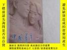 二手書博民逛書店中國青年罕見1980年第3期Y19945