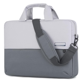 Apple電腦包 惠普(HP)暗影精靈4代3Pro華碩飛行堡壘小米筆記本電腦包15.6寸單肩 海港城