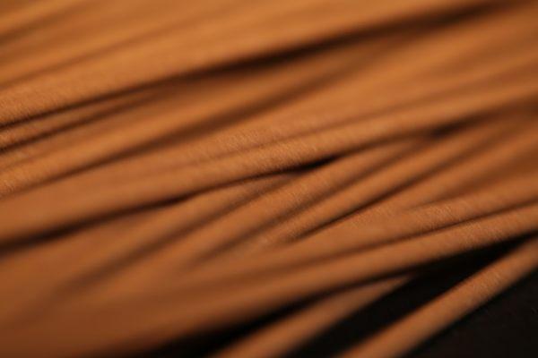 ST300 極品檀香 台灣香 沉香 檀香 環保 無毒 香 印尼 越南 香道 紅土 奇楠 普洱茶〔三香堂沉香〕