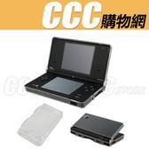 NDSI LL 水晶殼 NDSIXL 主機透明殼 NDSXL 硬殼 透明 PC 保護殼