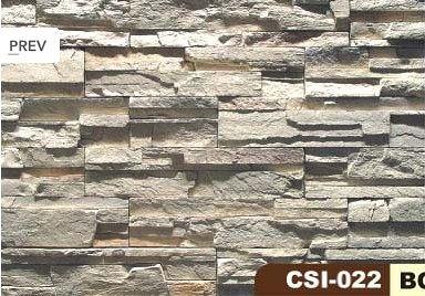 系統家具/台中系統家具/台中室內裝潢/系統傢俱/系統家具設計/室內設計/文化石CSI_022-sm0425