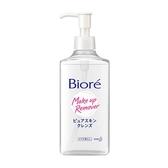 蜜妮Biore 水感肌淨卸粧油230ml 【康是美】