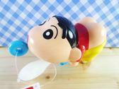 【震撼精品百貨】蠟筆小新_Crayon Shin-chan~小新拉震玩具-脫褲子#79698