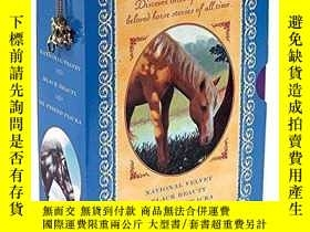 二手書博民逛書店Charming罕見Classics 3 Volume Boxed SetY255562 Sewell, An
