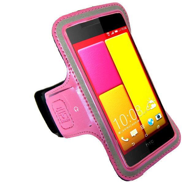 KAMEN Xction 甲面 X行動 HTC Butterfly 2 路跑 運動臂套 HTC 蝴蝶機 2代 運動 臂帶 手機 運動臂袋 保護套