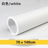 磨砂PVC背景板攝影背景布拍照背景紙主器材