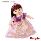 Weicker 唯可 日本POPO-CHAN 小公主造型洋裝組合【佳兒園婦幼館】