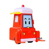 《 POLI 波力 》合金車系列 - 小重  ╭★ JOYBUS玩具百貨