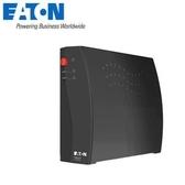 [富廉網]【EATON】飛瑞 A-1000 離線式UPS不斷電系統 黑