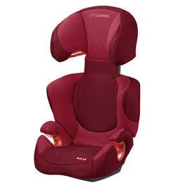 *babygo*Maxi-cosi Rodi XP 兒童汽車座椅