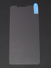 鋼化強化玻璃手機螢幕保護貼膜 HUAWEI 華為 Mate 9