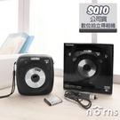 【SQ10數位拍立得相機 黑色公司貨】Norns  日本富士INSTAX SQUARE 方形底片 相印機 印相機 相片列印機