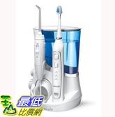 [7美國直購] Waterpik 沖牙機和電動牙刷套組 Complete Care 5.0