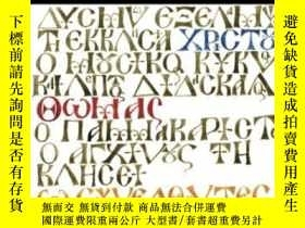 二手書博民逛書店Orthodox罕見Readings Of AquinasY466342 Marcus Plested Oxf