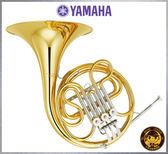 【小麥老師 樂器館】 ►贈超值好禮► 法國號 山葉 YAMAHA YHR-314II YHR314II