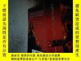 二手書博民逛書店Harry罕見Potter and the Order of the Phoenix New CoY19883