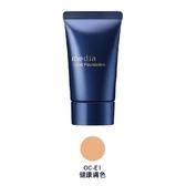 防曬保濕礦物粉底液(健康膚色)OC-E1 (25g)
