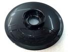 國際牌 手持式攪拌器 MX-S401/MX-S301 專用切碎杯的杯蓋✿此賣場只販售材料與配件✿原廠公司貨