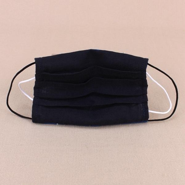 雨朵防水包 U364-042 口罩套平面四摺-大人