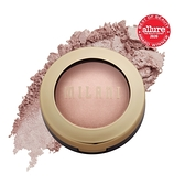 Milani Baked Highlighter 烘焙打亮餅 110 Dolce Perla 7g