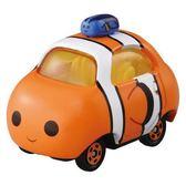 TOMICA 多美小汽車 DMT-04 TSUMTSUM 海底總動員2 尼莫 (頂端) 【鯊玩具Toy Shark】