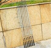 釣竿  魚竿手竿碳素超輕釣魚桿釣魚5.4 7.2米鯉魚鯽魚竿漁具台釣竿 LX   雙12