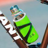 雅集玻璃杯 戶外便攜水瓶 觸瓶運動水杯 透明車載杯子旅行杯茶杯【無趣工社】