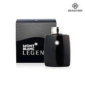 MONTBLANC 萬寶龍 傳奇經典男性淡香水 4.5ml 小香《BEAULY倍莉》