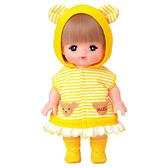 《 日本小美樂 》小熊外套 2016    /   JOYBUS玩具百貨