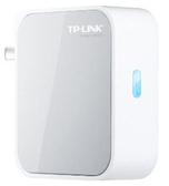 {光華新天地創意電子}TP-Link TL-WR700N 150Mbps 無線N 迷你口袋型路由器   喔!看呢來