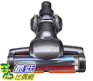 相容型細毛刷 For Dyson DC45 DC58 DC59 V6 DC61 DC62 DC31 Vacuum Cleaner Replacement Motorized Brush Head  _TC3