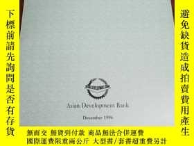 二手書博民逛書店SAMPLE罕見BIDDING DOCUMENTS design