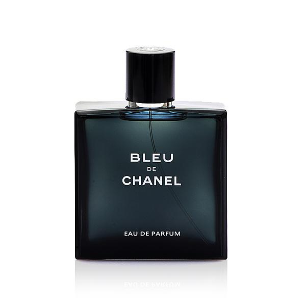 CHANEL 香奈兒 藍色 男性淡香精 50ml Bleu de Chanel EDP - WBK SHOP