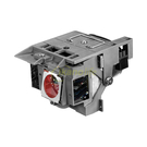 BenQ-OEM副廠投影機燈泡5J.JDP05.001/適用機型SX920、SW921、SU922